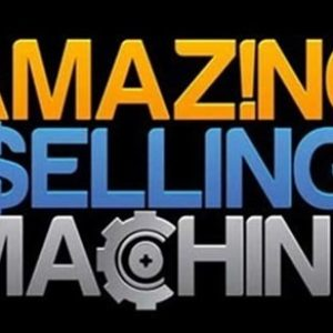 Amazing-Selling-Machine-9