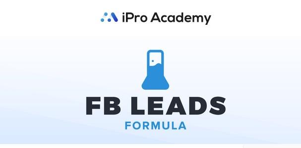 Fred-Lam-FB-Leads-Formula-2019