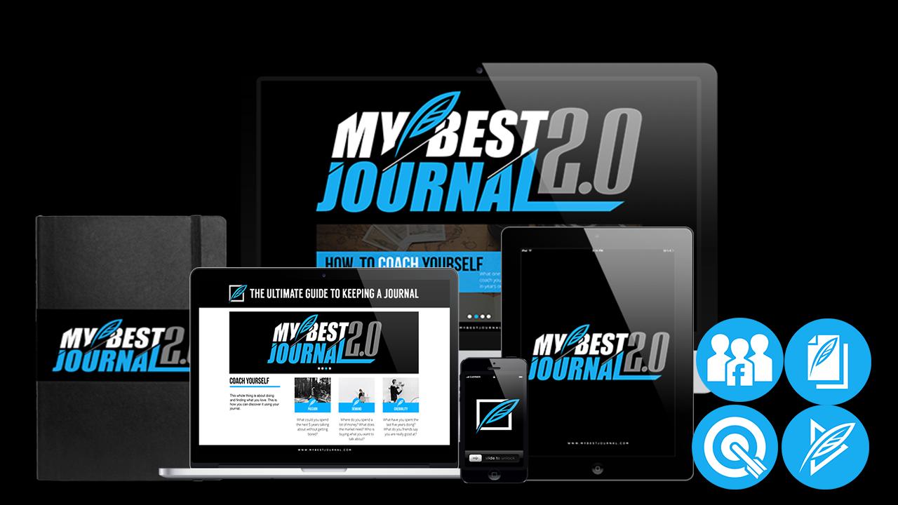 MyBestJournal-2-0