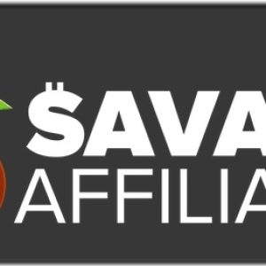 SUPER-Savage-Affiliate