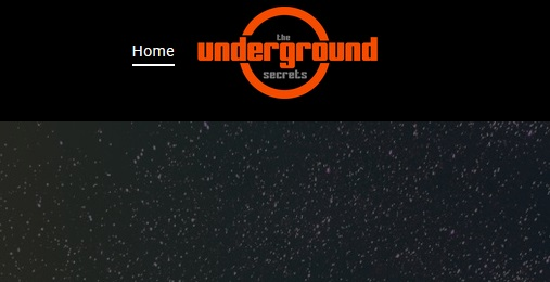 Underground-SEO-Secrets