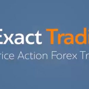 exact-trading-price-action-trader-training