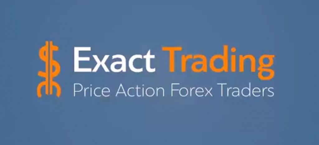 exact-trading-price-action-trader-training