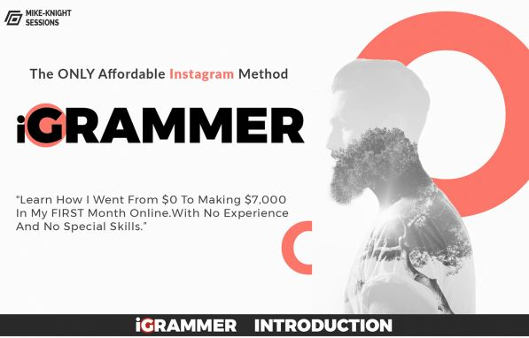 instagram-profit-upriser-7k-monthly-with-private-method