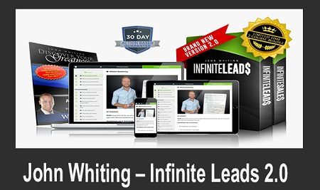 john-whiting-infinite-leads-2-0