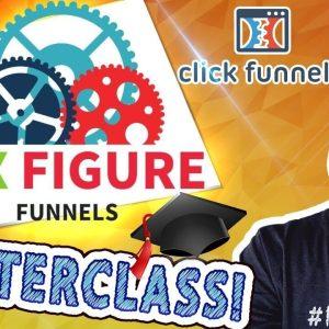 peter-pru-six-figure-funnels
