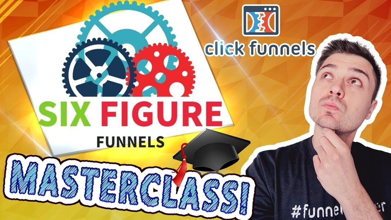 peter-pru-six-figure-funnels