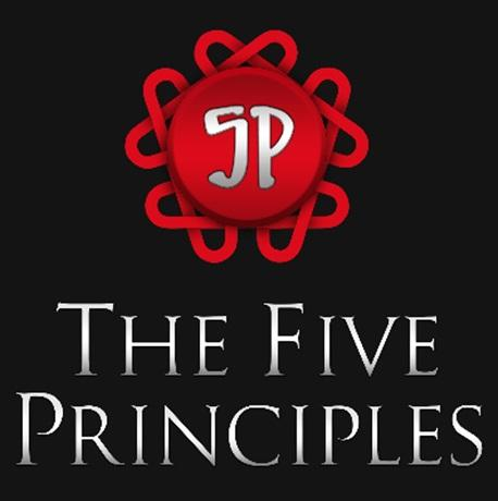 5-principles-of-natural-seduction