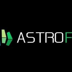 Astro FX