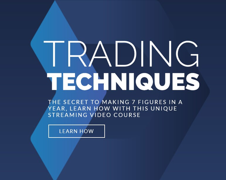 Trading Techniques