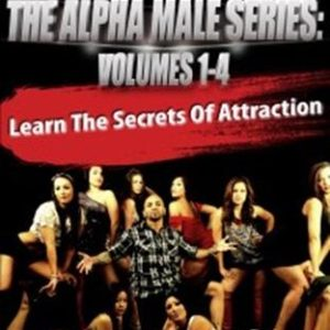 alpha-male-series-the-arash-dibazar