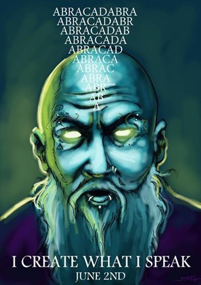 arash-dibazar-abracadabra