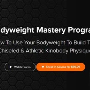 bodyweight-mastery-program-gregory-ogallagher