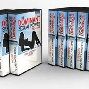 dominant-sexual-power-vin-dicarlo