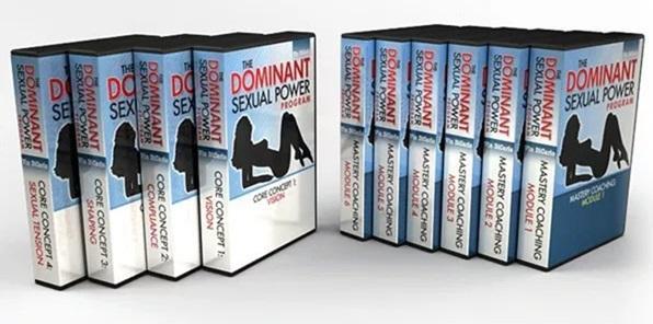 dominant-sexual-power-vin-dicarlo