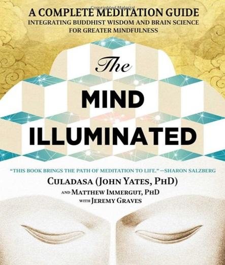 download-the-mind-illuminated-audiobook