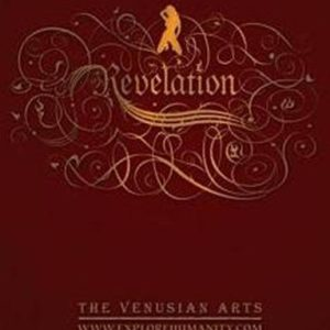 download-venusian-arts-revelations