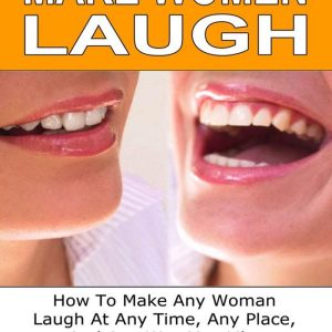 ebook-make-women-laugh-martin-merrill