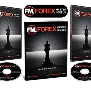 forex-master-levels-by-nicola-delic