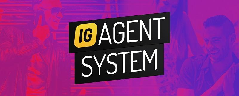 instagram-agent-system-by-jason-capital