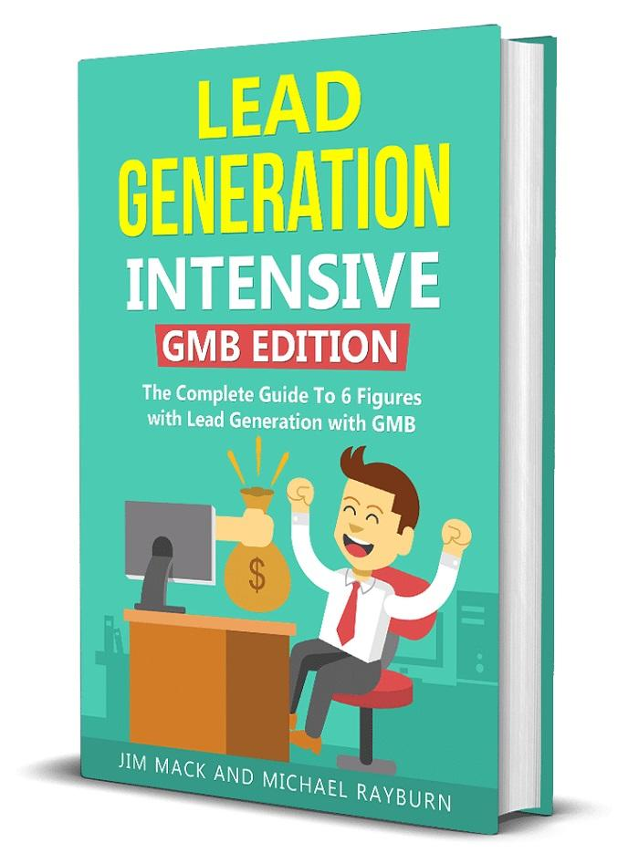 lead-generation-intensive-gmb-edition-by-jim-mack