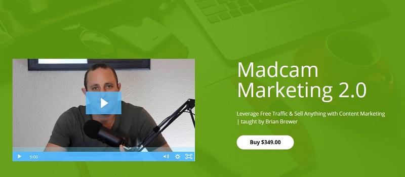 madcam-marketing-2-0-by-brian-bewer