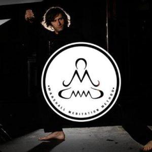 marshall-meditation-method-by-james-marshall
