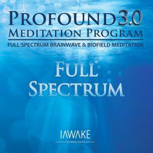 profound-meditation-program-review