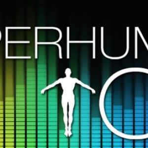superhuman-operating-system-ken-wilber