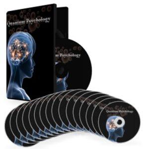 the-quantum-psychology-program-for-men