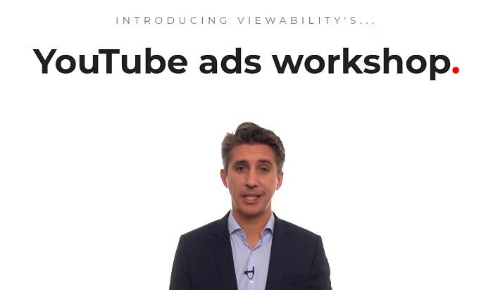 youtube-ads-workshop-by-tom-breeze