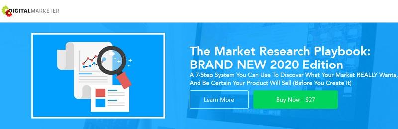 The-Market-Research-Playbook-BRAND-NEW-2020-Edition
