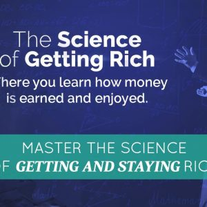 The-Science-of-Getting-Rich-Seminar