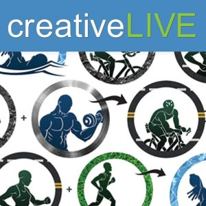 Ben Greenfield – Creativelive – Achieve Ultimate Human Performance