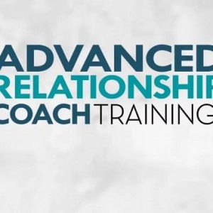 advanced-relationship-coaching-by-magali-peysha