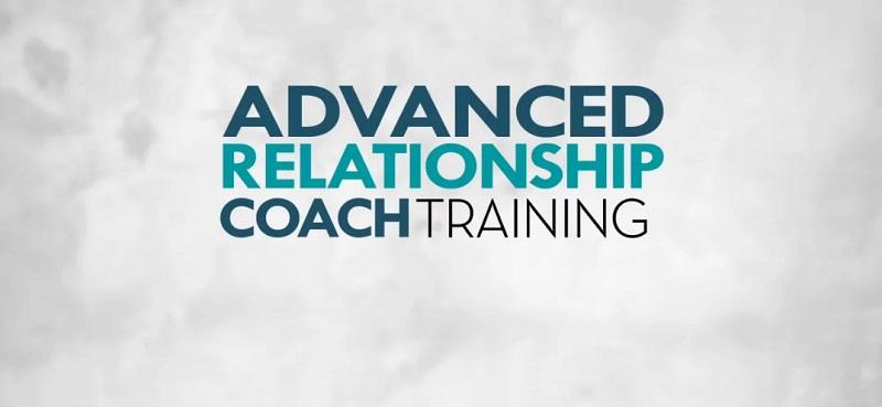 advanced-relationship-coaching-by-magali-peysha