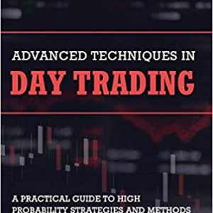 advanced-techniques-in-day-trading-andrew-aziz
