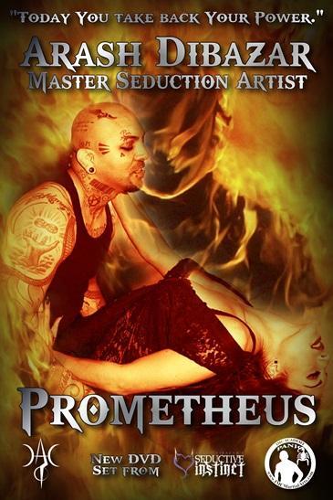 arash-dibazar-prometheus