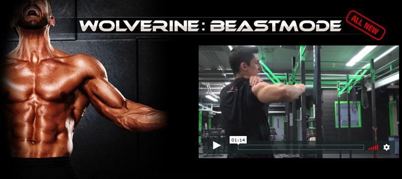 athleanx-wolverine-beastmode