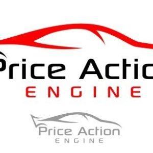authentic-fx-price-action-engine