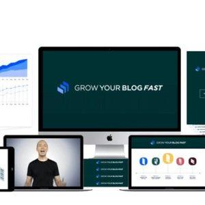 brian-dean-grow-your-blog-fast