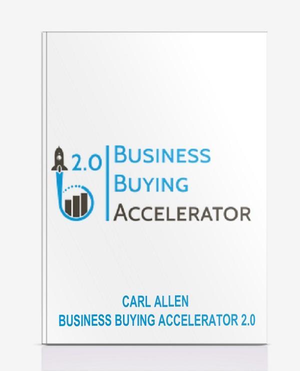 carl-allen-business-buying-accelerator