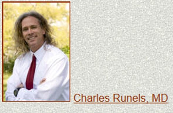 charles-runels-erection-enhancement