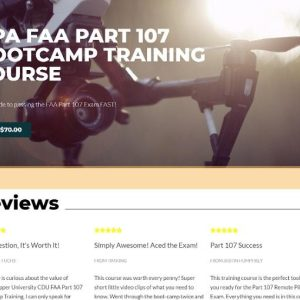 chris-newman-dpa-faa-part-107-bootcamp-training-course