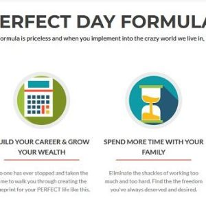 craig-ballantyne-the-perfect-day-formula