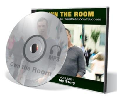 david-wygant-own-the-room