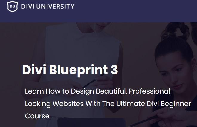 divi-university-divi-blueprint-3