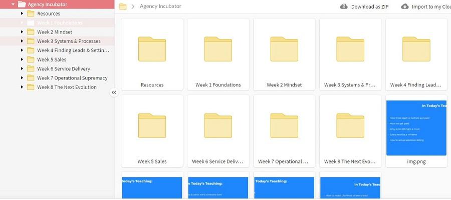 download-iman-gadzhi-agency-incubator