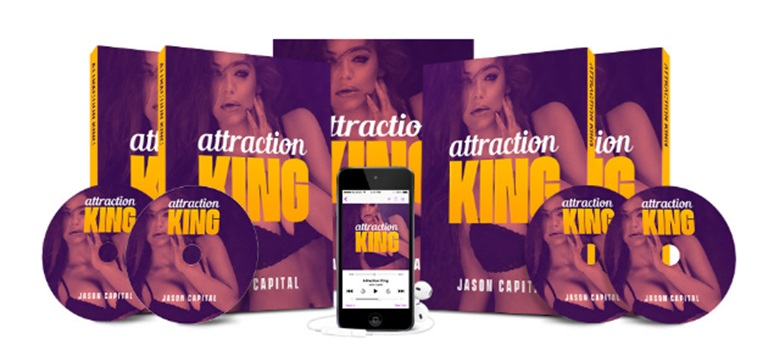 download-jason-capital-attraction-king