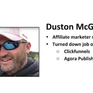 duston-mcgroarty-affiliate-business-in-a-box